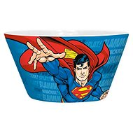 DC COMICS Superman - Bowl - Bowl
