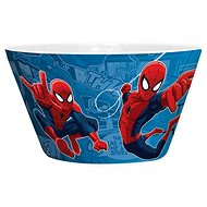MARVEL Spiderman - bowl - Bowl