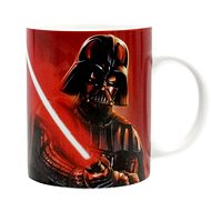 STAR WARS Trooper and Vader - Mug