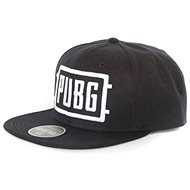 Playerunknown's Battlegroun - Cap