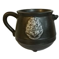 Harry Potter Cauldron - Mug - Mug
