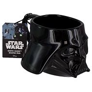 Star Wars Darth Vader - 3D Mug