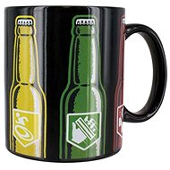 Call of Duty Epic Six Pack - Mug