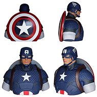 Captain America - Money Box - Money Box