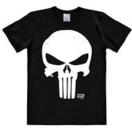 Punisher Logo - T-shirt XL - T-Shirt