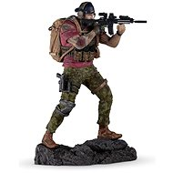 Tom Clancys - Ghost Recon: Breakpoint - Nomad Figurine - Figure