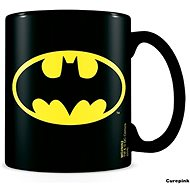 DC Originals Batman Logo - Mug