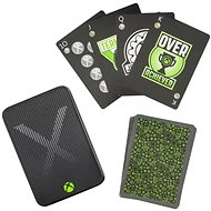 Xbox Icons - playing cards - Cards