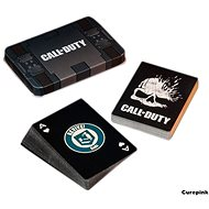Call Of Duty Perk-A-Cola - Playing Cards