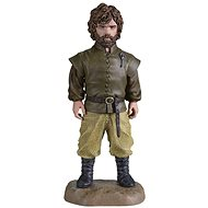 Game of Thrones: Tyrion Lannister - Figurine - Figure
