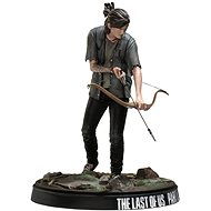 The Last of Us Part 2 - Ellie with Bow - Figurine - Figure