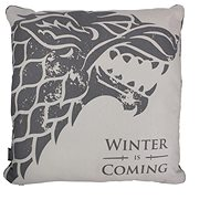 Game of Thrones - Stark - Cushion - Pillow