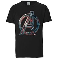 Marvel Avengers - Age of Ultron - T-shirt - T-Shirt