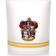Harry Potter - Gryffindor Emblem - Glass - Glass