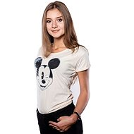 Disney Mickey Mouse - Woman's T-Shirt - T-Shirt