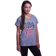 Disney Princess - Women's T-Shirt - T-Shirt