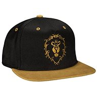 World of Warcraft - Legendary Alliance - Baseball Cap - Cap