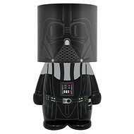Star Wars - Darth Vader - Table Lamp - Table Lamp