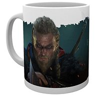 Assassin's Creed Valhalla - Eivor - Mug