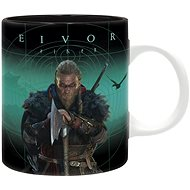Assassin's Creed Valhalla - Eivor Valhalla - Mug