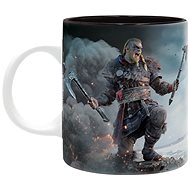 Assassin's Creed Valhalla - Raid - Mug