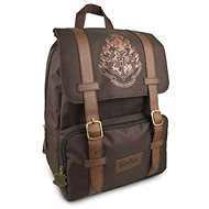 Harry Potter - Hogwarts - Backpack - Backpack