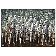 Star Wars - Stormtroopers - Mouse Pad - Mouse Pad