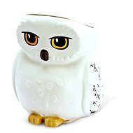 Harry Potter - Hedwig - 3D Mug - Mug