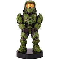 Cable Guys - Halo Infinite - Master Chief - Figure