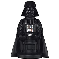 Cable Guys - Star Wars - Darth Vader - Figure