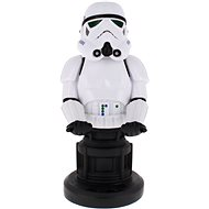 Cable Guys - Star Wars - Stormtrooper - Figure