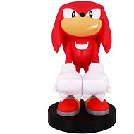 Cable Guys - Sonic - Knuckles - Figure