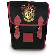 Harry Potter - Gryffindor - Backpack - Backpack