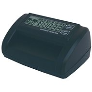 GENIE MD212-A - Desktop Banknote Counter