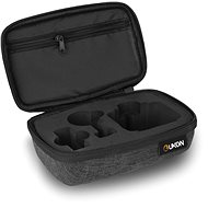 COVER IT UKON case for DJI Osmo Action, black - Case
