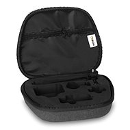 COVER IT UKON Case for DJI Osmo Action with Accessories, Black - Case