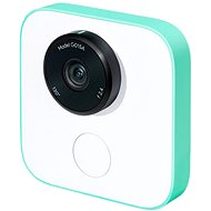 Google Clips - IP Camera