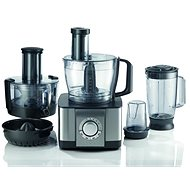 Gorenje SBR1000BE - Food Processor