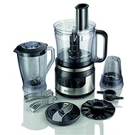 Gorenje SBR800HC - Food Processor