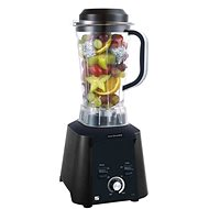 G21 Perfect Smoothie Vitality Dark Brown PS-1680NGDB - Countertop Blender