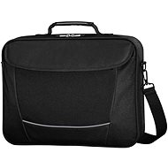"Hama Seattle Life 12.1"" Black - Laptop Bag"