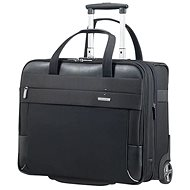 "Samsonite Spectrolite 2.0 ROLLING TOTE 17.3"" EXP Black - Laptop Bag"