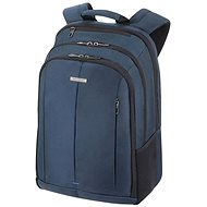"Samsonite Guardit 2.0 LAPT. BACKPACK M 15.6"" Blue - Laptop Backpack"