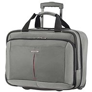 "Samsonite Guardit 2.0 ROLLING TOTE 17.3"" Grey - Laptop Bag"