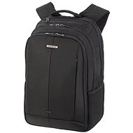 "Samsonite Guardit 2.0 LAPT. BACKPACK M 15.6"" Black - Laptop Backpack"
