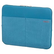 "Samsonite Colorshield 2 LAPTOP SLEEVE 14.1 ""Moroccan Blue - Laptop Case"