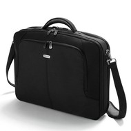 "DICOTA MultiPlus NEW up to 16.4"" - Laptop Bag"