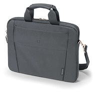 "Dicota Slim Case BASE 11""-12.5"" Grey - Laptop Bag"