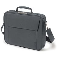 "Dicota Multi BASE 15 ""-17.3"" gray - Laptop Bag"