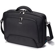 "Dicota Multi PRO 13""-15.6"", Black - Laptop Bag"